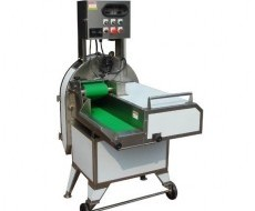 Vegetable cutting machine VC-14